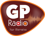 GPRadio_logo